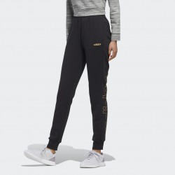 Adidas Essentials Pants