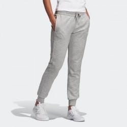 Adidas Essentials Solid Pants