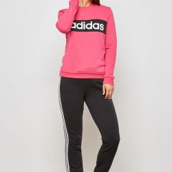 ADIDAS Chillout Set