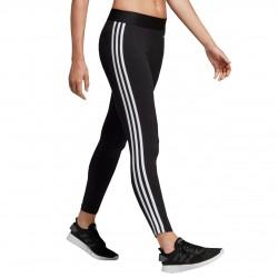Adidas Essentials 3-Stripes Tights