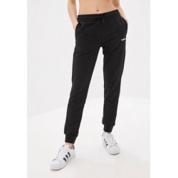 Adidas Essentials Solid Pants