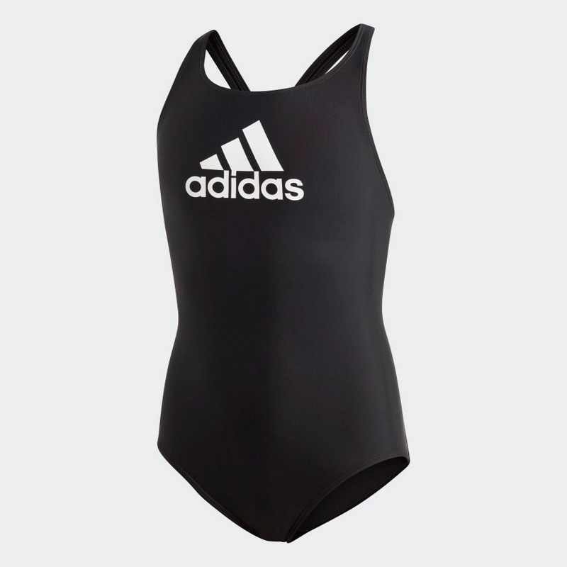 Adidas Badge Sport Swimsuit