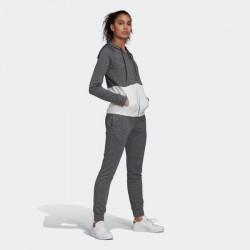 Adidas WTS LIN FT HOOD