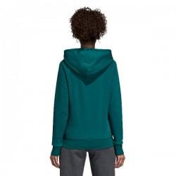 Adidas Essentials Allcap Sweat