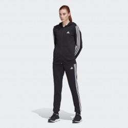 Adidas Energize Tracksuit
