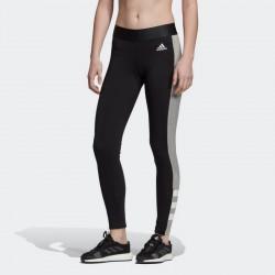Adidas Sport ID Tights
