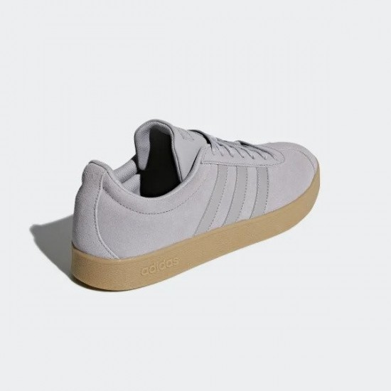 Аdidas VL Court Shoes - Grey