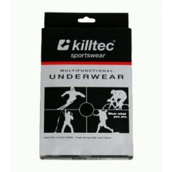 Killtec underwear set