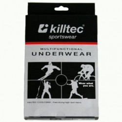 Killtec underwear set