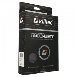 KILLTEC KID'S CHARLIE JR SET