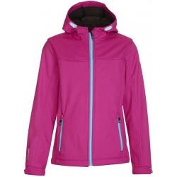 Killtec Rain Jacket