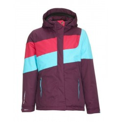 Killtec Girls' Maddalena Jr Function Jacket