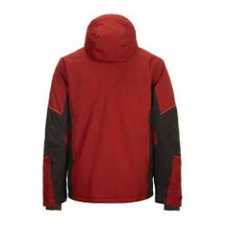 Killtec Mirton ski jacket
