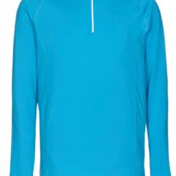 KILLTEC Men's Sweatshirt Sortalo