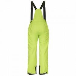 Killtec Enosh ski pants