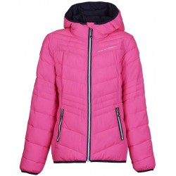 Killtec Jacket   Giada JR