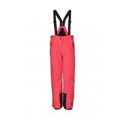 Killtec Gandara ski pants
