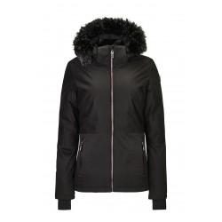 Killtec Kirsten Insulated Ski Jacket