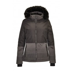 Killtec Kirsten Insulated Ski Jacket