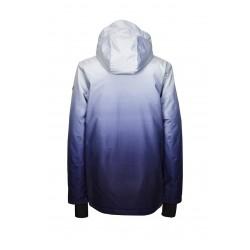 Killtec - Pendaro Junior Ski Jacket