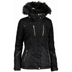 Killtec Mikaela Women's Jacket