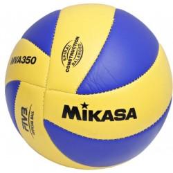 Mikasa Volleyball MWA350