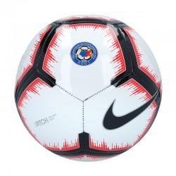 Nike Football Russian Premier League Merlin