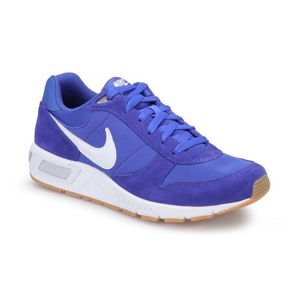 Nike blue Nightgazer 644402-400