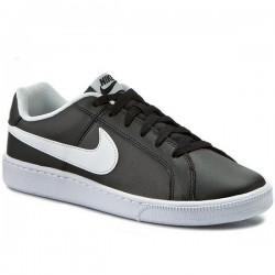 Nike Court Royale Men's Shoe
