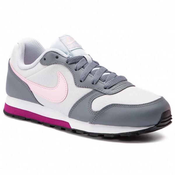 Nike MD Runner 2 807319-017