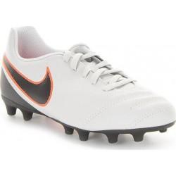 Nike Tiempo Rio 819195-001