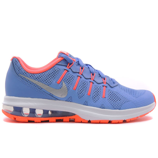 NIKE AIR MAX DYNASTY (GS) 820270-400