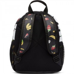 Nike Kids' Brasilia JDI Printed Backpack