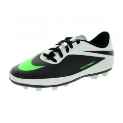 Nike JR Hypervenom Phade FG 599073-031