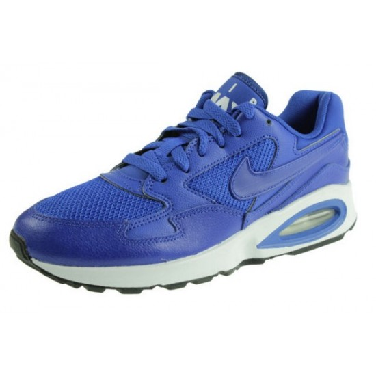 Nike Air Max ST GS 654288-401
