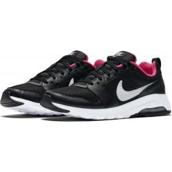 Nike Air Max Motion GS