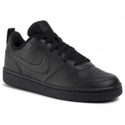 Nike Court Borough Low 2 BG