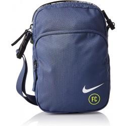 Nike F.C. Heritage Smit