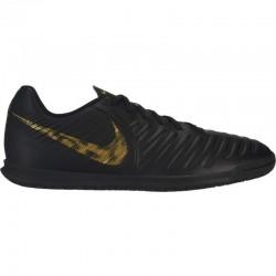 Nike Legend 7 Club IC