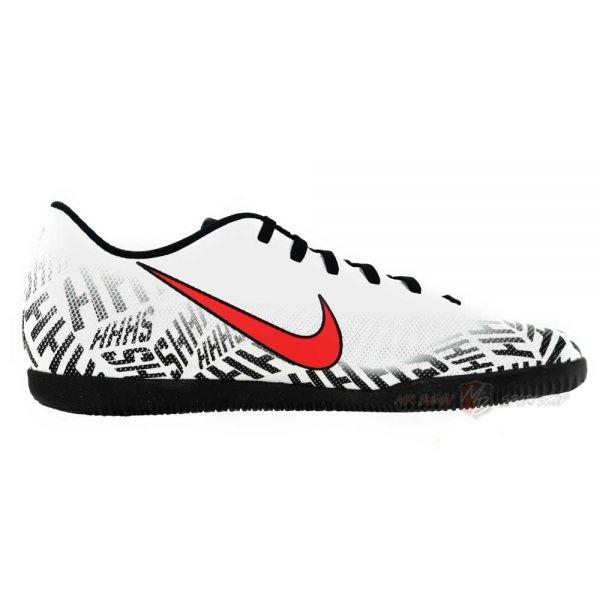 Nike Mercurial Vapor X 12 Club