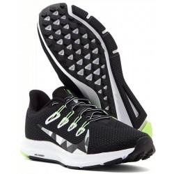 Nike Quest 2 M