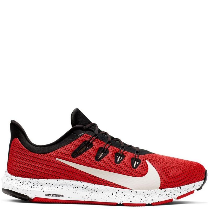 Nike Quest 2 Se Men's Running Shoe