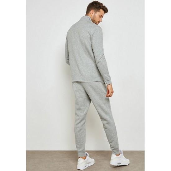 Nike Fleece Tracksuit Set