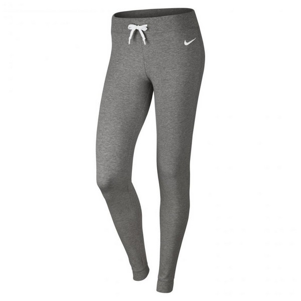 Nike Nsw Pant Cf Jrsy Women