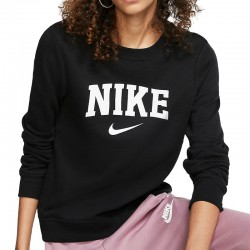 Nike Sportwear Crew FLeece