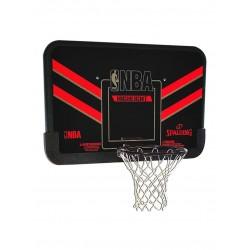 Spaldnig basketball Board with Hoop