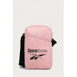 Reebok Training Essentials City Bag