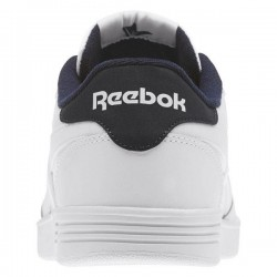Reebok Royal Techque T