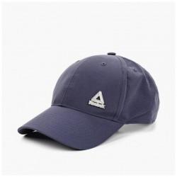 Reebok Active Foundation Badge Cap