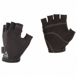Reebok WORKOUT GLOVE